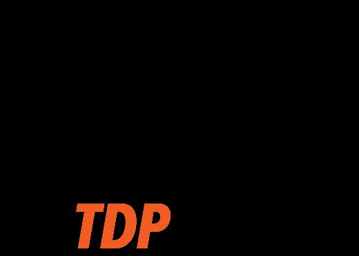 Louisiana TDP Elite